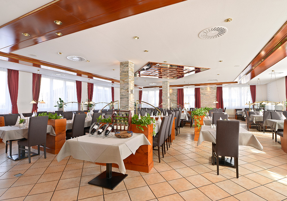 HOTEL POINGER HOF   poinger-hof de – HOTEL POINGER HOF